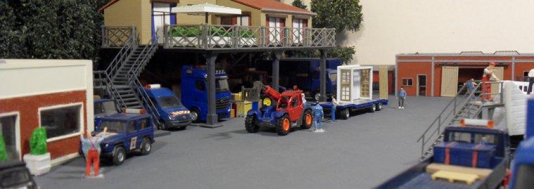 Char carnaval corsaire 09