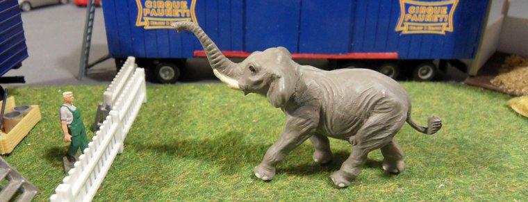Amélioration convoi des éléphants 03