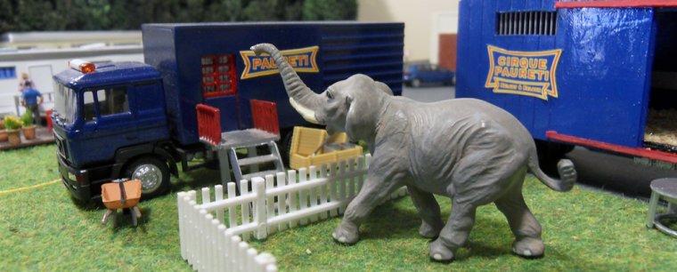 Amélioration convoi des éléphants 04