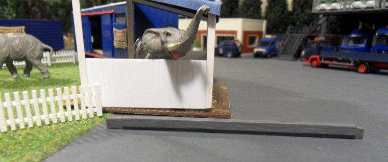 Amélioration convoi des éléphants 05