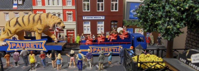 Parade 2017 03