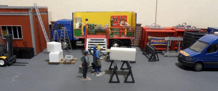 Porteur Atelier V2 07
