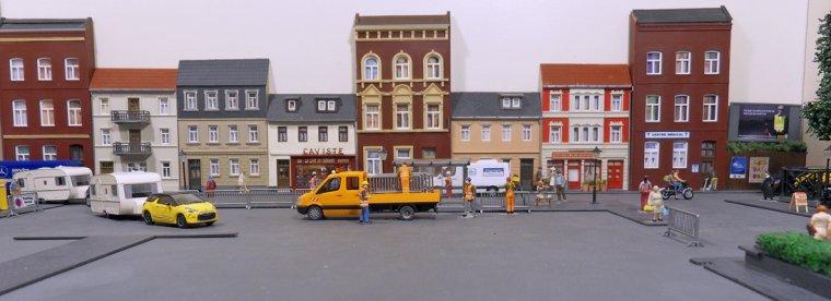 Un tournage En Ville 01