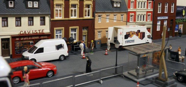 Un tournage En Ville 04
