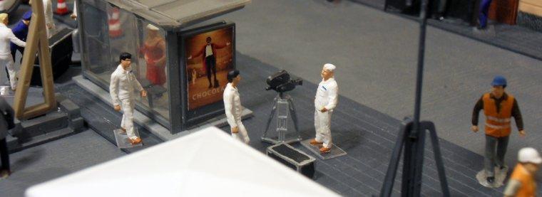 Un tournage En Ville 08
