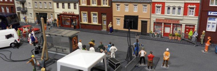 Un tournage En Ville 09