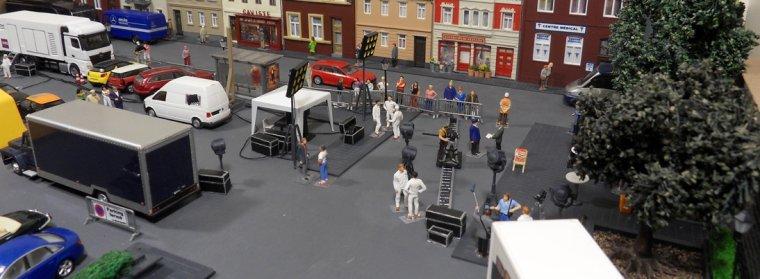 Un tournage En Ville 12