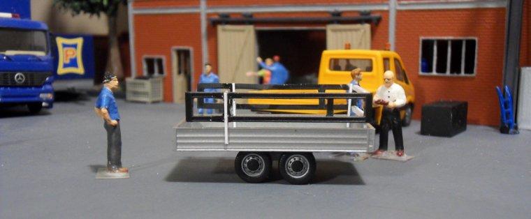 Sprinter municipal 04