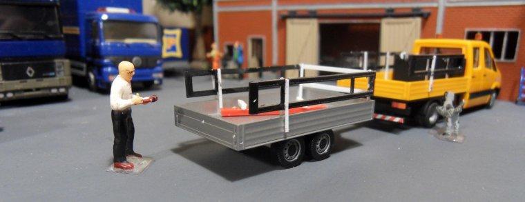 Sprinter municipal 05