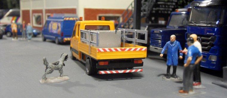 Sprinter municipal 06