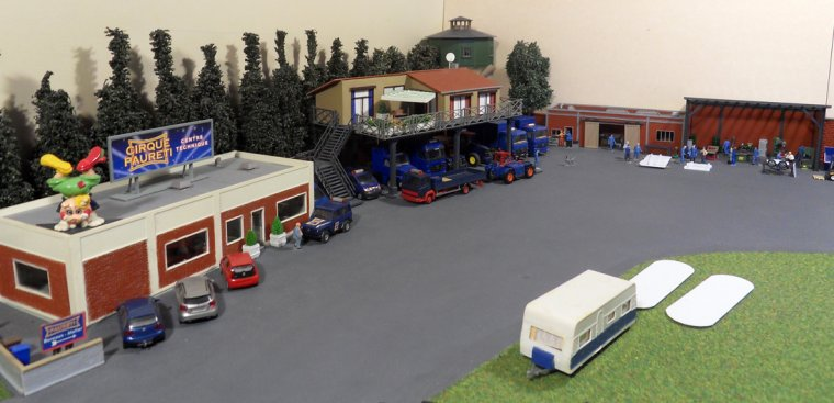 Caravane service pub 01