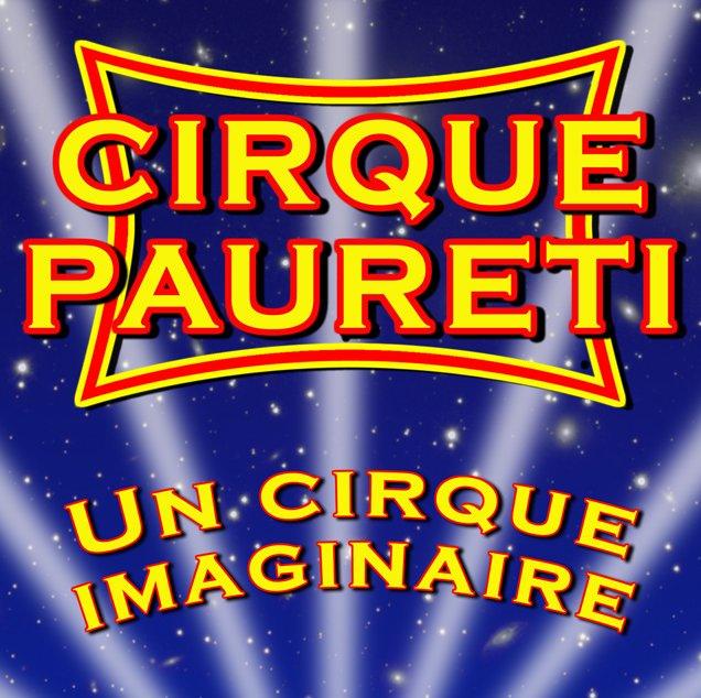 Cirque Paureti