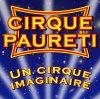 CirquePaureti