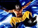 Photo de rey-mysterio-wwe