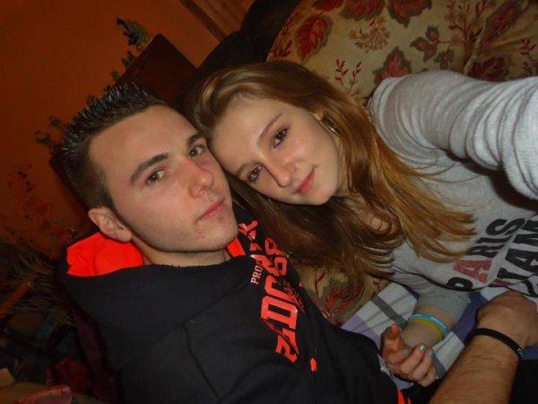 Moi & Elle <3