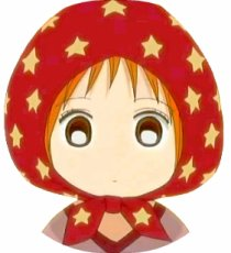 ♥♥  Bokura Ga Ita  ♥♥  Episode 20