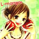 Photo de L-mangas