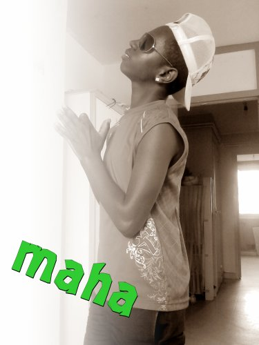 Blog de maha 976 officiel