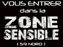 Photo de 59-zone-sensibles-59