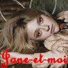 Jane-et-moi