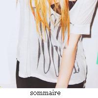 # Bienvenue sur AVEROAD ; un blog décalé consacré à la chanteuse Avril Lavigne.