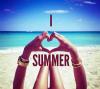 Défi pour cet été