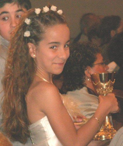 Blog de i-am-a-princess1996