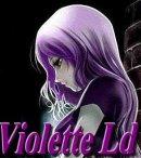 Photo de Violetine-x