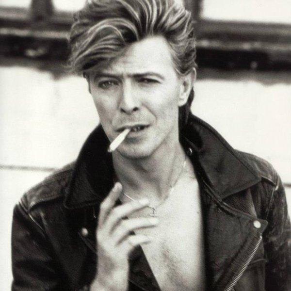 RIP David un des meilleurs :) <3