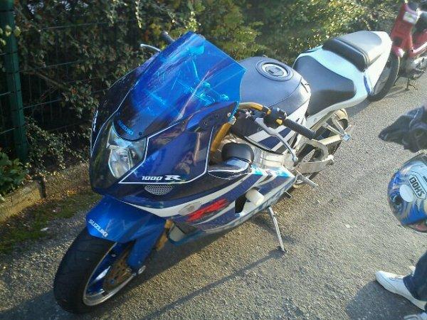 moto 1000 gsxr