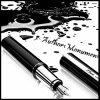 x-AuthorsMonument