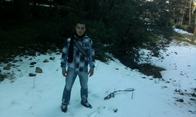 dimanche 29 janvier 2012 14:00