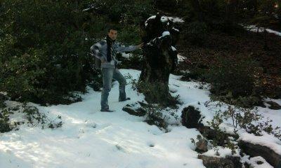 dimanche 29 janvier 2012 14:05