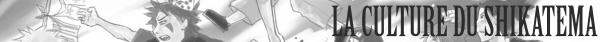 ♔ L'article qui frustre - Mimoo