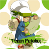 Team-Fatalsx-Danathor