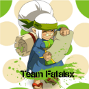 Photo de Team-Fatalsx-Danathor