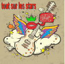 Photo de ToutSurLesStars1
