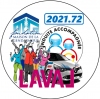 2021-fmg-laval-ecf-72
