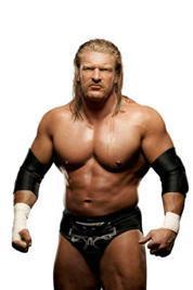 TNA lutteurs datantTao datant exo