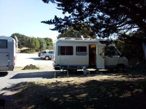 vacance 2012 a st marc /mer