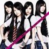 Shojo S / SCANDAL (2009)