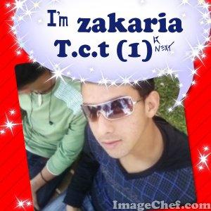 Blog de bzk-ziko-boys