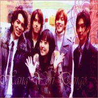 Hana Yori Dango Returns OST / Utada Hikaru - Flavor Of Life (2007)