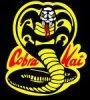 karate-Cobra-kai-oujda