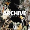 Goodbye - Archive (2010)