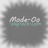 Mode-Oo
