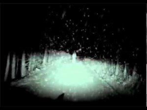 Super Freezing.EXE, 1er arc! (Le début des emmerdes! 4ème partie!)