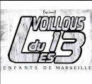 Photo de les-voillous-du13