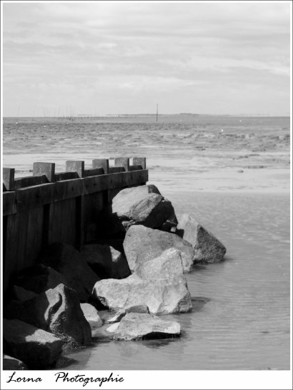 Photographie N°9 _ Paysages