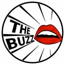 Photo de The--Buzz